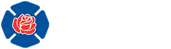 National Fallen Firefighters Foundation Logo